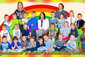 http://przedszkole12-ostrowwlkp.pl/wp-content/uploads/2019/01/1-6-300x200.jpg