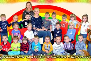 http://przedszkole12-ostrowwlkp.pl/wp-content/uploads/2019/01/2-7-300x200.jpg