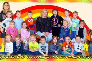 http://przedszkole12-ostrowwlkp.pl/wp-content/uploads/2019/01/3-4-300x200.jpg