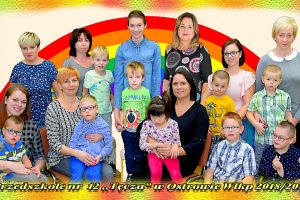 http://przedszkole12-ostrowwlkp.pl/wp-content/uploads/2019/01/4-3-300x200.jpg