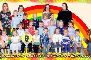 http://przedszkole12-ostrowwlkp.pl/wp-content/uploads/2019/01/5-2-300x200.jpg