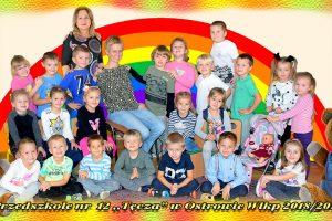 http://przedszkole12-ostrowwlkp.pl/wp-content/uploads/2019/01/6-4-300x200.jpg
