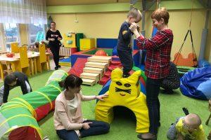 http://przedszkole12-ostrowwlkp.pl/wp-content/uploads/2019/02/IMG-20190221-WA0008-300x200.jpg