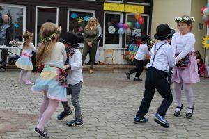 http://przedszkole12-ostrowwlkp.pl/wp-content/uploads/2019/05/IMG_1580-300x200.jpg