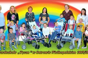 http://przedszkole12-ostrowwlkp.pl/wp-content/uploads/2019/12/1-300x200.jpg