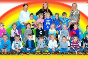 http://przedszkole12-ostrowwlkp.pl/wp-content/uploads/2019/12/2-300x200.jpg
