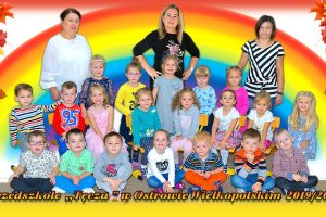http://przedszkole12-ostrowwlkp.pl/wp-content/uploads/2019/12/3-300x200.jpg