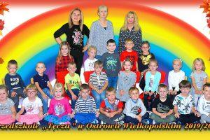 http://przedszkole12-ostrowwlkp.pl/wp-content/uploads/2019/12/4-300x200.jpg