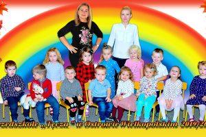 http://przedszkole12-ostrowwlkp.pl/wp-content/uploads/2019/12/6-300x200.jpg